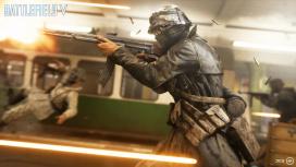 Теперь и Battlefield V для PC дарят подписчикам Amazon Prime