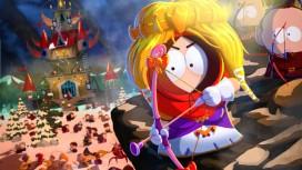 South Park: The Stick of Truth дополнять не собираются