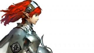Продюсер Catherine и Persona намекает, что Project Re Fantasy наполовину готова