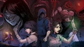 Консольный релиз The Coma 2: Vicious Sisters состоится19 июня