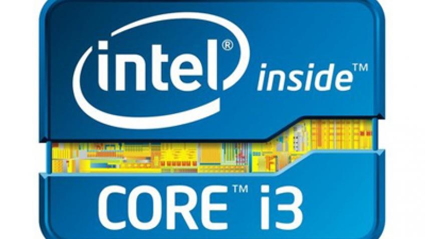 Intel готовит процессоры Core i3-3245 и Celeron G470