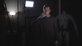 Обещанный трейлер новой игры от Remedy оказался шуткой