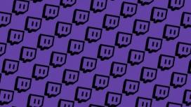 «Рамблер» и Twitch ведут переговоры о мировом соглашении