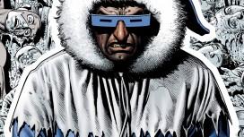 В новом трейлере Injustice2 показали Капитана Холода
