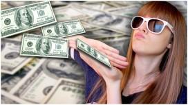Forbes назвал самых богатых Youtube-блогеров