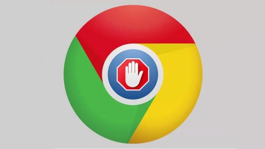 Google добавит в Chrome функцию блокировки рекламы