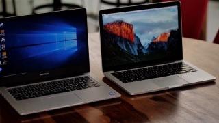 Ноутбуки RedmiBook14 Ryzen Edition получат усиленные процессоры
