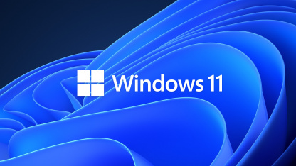 Windows11 стала доступна для установки