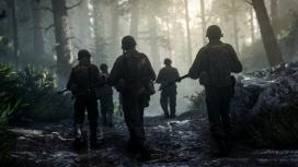 Новая распродажа в Steam — Detroit: Become Human, Call of Duty, SOMA, SCUM и не только