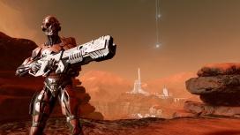 Switch-версия Warface достигла миллиона зарегистрированных игроков