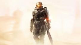 Тестеров Halo 5: Guardians призвали не беспокоиться о графике