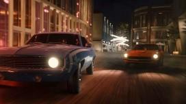 Microsoft выпустила условно-бесплатный гоночный «фильм»