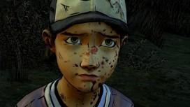 Клементина из The Walking Dead: The Game никогда не появится в оригинальном сериале