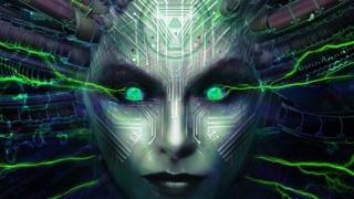 System Shock 2: Enhanced Edition сосредоточится на кооперативе и модах