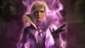 Phantom Dust выйдет на Xbox One в этом году