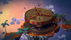 Пролог Figment 2: Creed Valley выходит в Steam сегодня