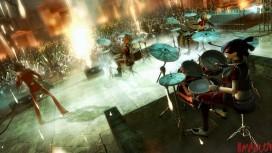 Список песен Guitar Hero5