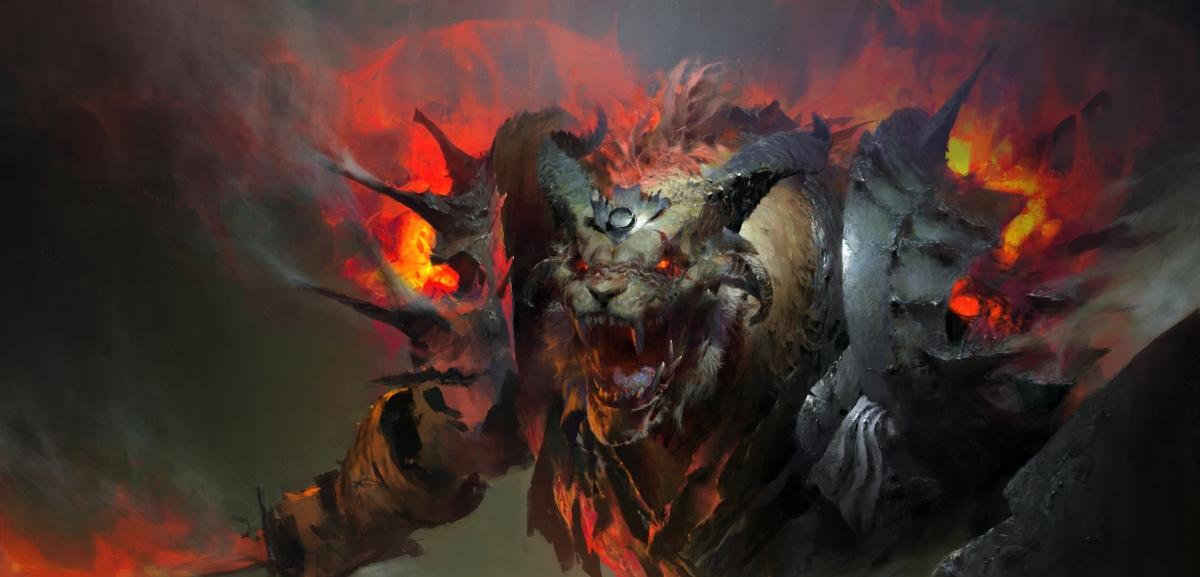 Создатели Guild Wars2 уволили двух сценаристов из-за оскорблений игроков