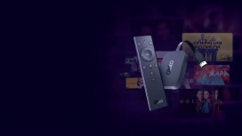 «Сбербанк» начинает продажи своего первого гаджета