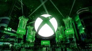 Смотрим презентацию Microsoft вместе!