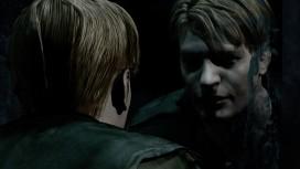 В Silent Hill2 нашли два секрета спустя17 лет