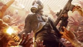 Ивент Summer Sideshow добавит в Killing Floor2 новую карту