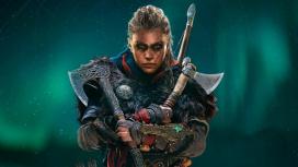 Ubisoft устроила распродажу мифических игр со скидками до 80%