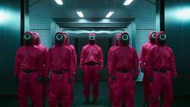 У Netflix 214 млн подписчиков — «Игру в кальмара» посмотрели 142 млн зрителей