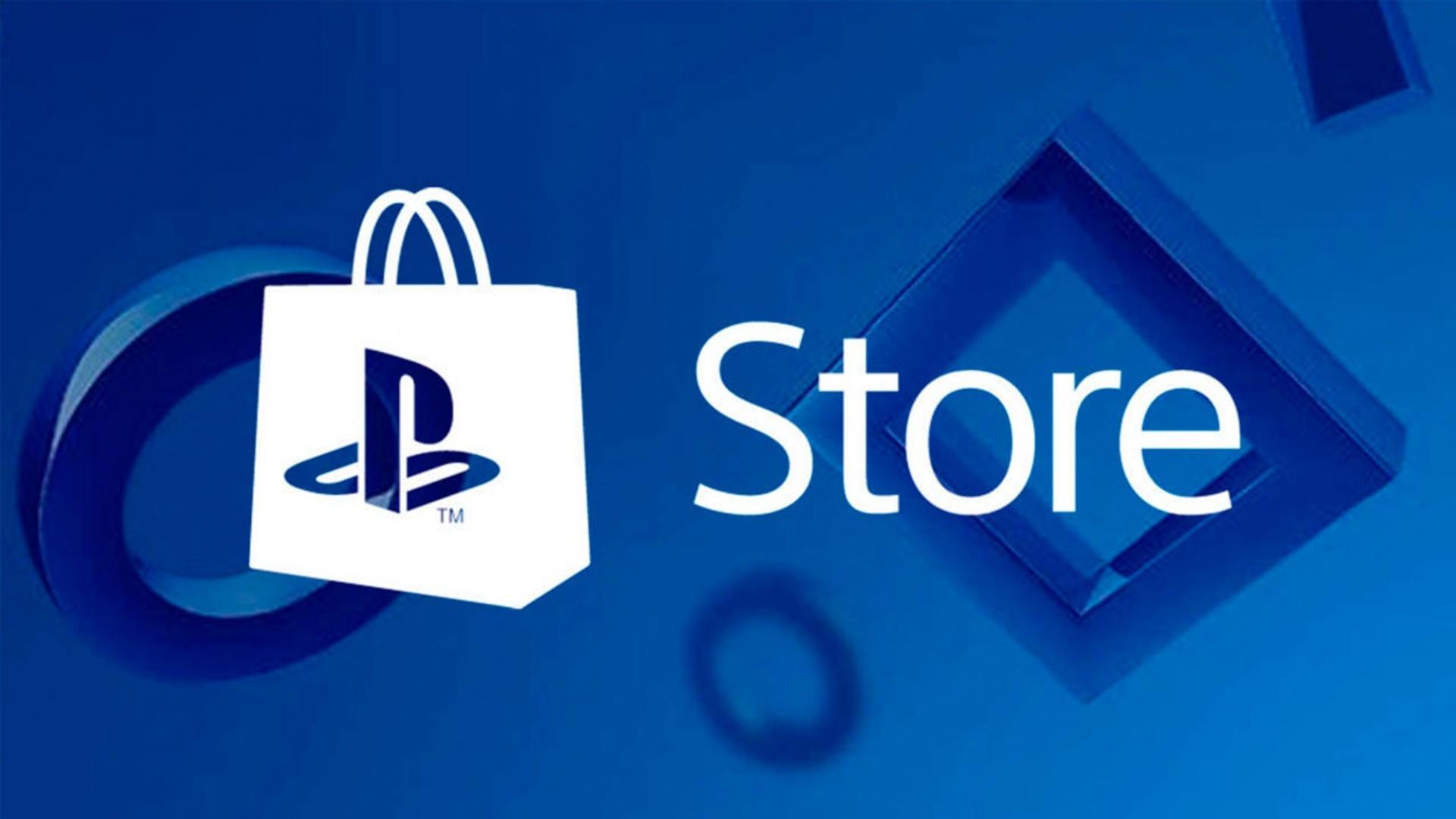 Из европейского и российского PS Store исчезли более18 игр