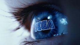 SEGA анонсирует на gamescom 2019 новую крупнобюджетную игру