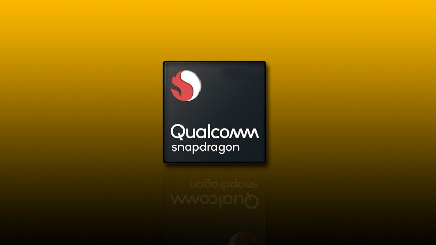 В декабре анонсируют платформу Snapdragon 865