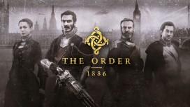 Вышел новый сюжетный трейлер экшена The Order: 1886