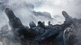 Авторы Frostpunk поделились первыми подробностями расширения On The Edge