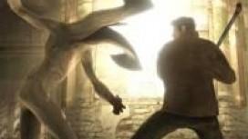 Silent Hill: новое имя, старое лицо
