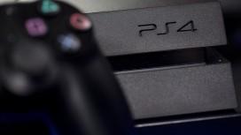 Kotaku: PlayStation 5 не выйдет в 2018-м и, скорее всего, пропустит 2019 год