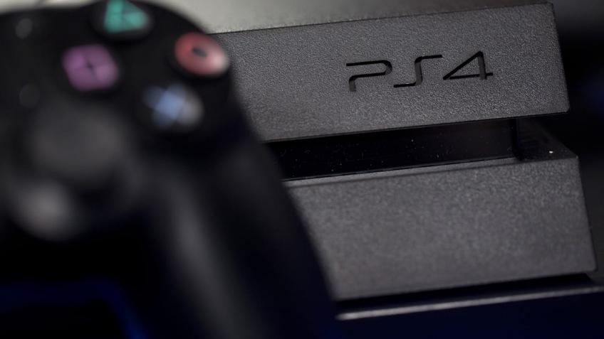 Kotaku: PlayStation5 не выйдет в 2018-м и, скорее всего, пропустит 2019 год