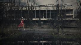 Релиз Chernobylite перенесли на несколько месяцев