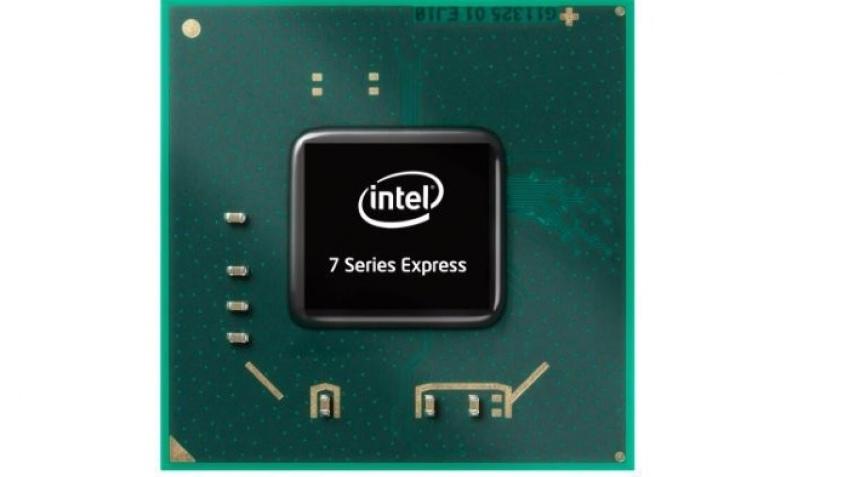 Intel прекратит выпуск чипсетов Z77, H77, Z75 и Q75