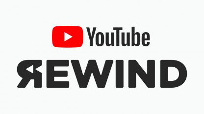 YouTube больше не будет выпускать обзорные видео Rewind