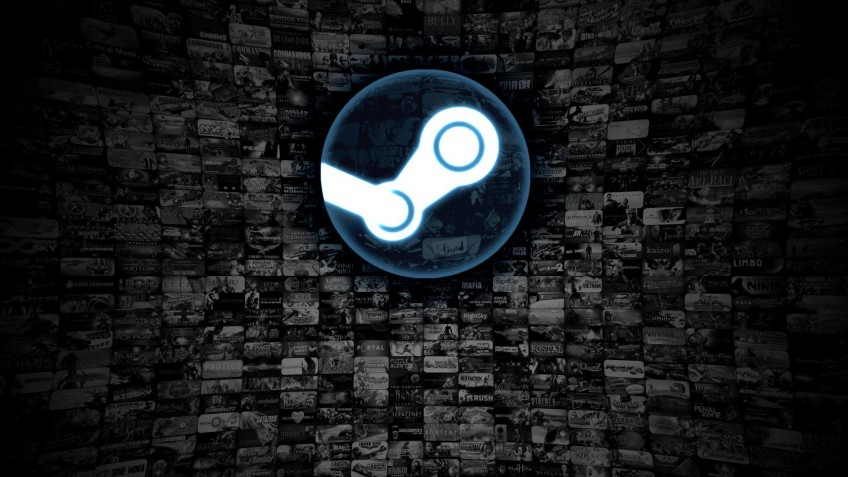 Valve обновила поиск Steam новыми фильтрами