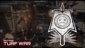 В четвертом альфа-тестировании LawBreakers игроков ждет новый режим