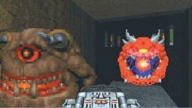 Последний секрет Doom2 нашли двадцать четыре года спустя