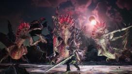 «Кровавый дворец» появится в Devil May Cry5 в День дурака