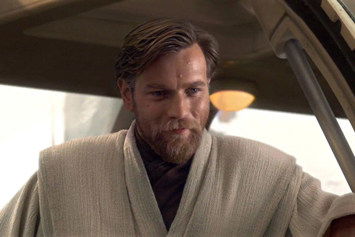 Официально: объявлен полный каст сериала про Оби-Вана Кеноби