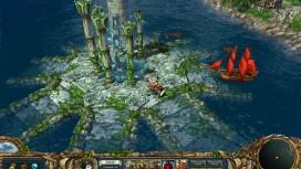 В King's Bounty появятся 'Перекрестки миров'