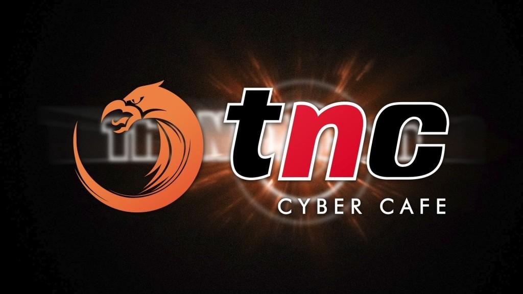 TNC открывает TNC Philippine Holdings, чтобы организовывать мероприятия по киберспорту