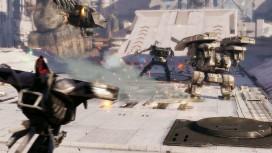 Steam-серверы Hawken отключили, а в январе игру удалят из сервиса Valve