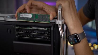 Эксперимент показал, что браузер Chrome может использовать до1,4 ТБ ОЗУ