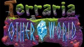 Re-Logic анонсировала новую игру во вселенной Terraria