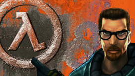Авторы ремейка Half-Life: Decay на движке Source вновь напомнили о себе
